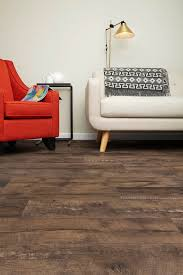 Laminate Flooring Wakefield Floor Coverings Hardwoods Flooring Laminate Ceramic Tiles Carpets