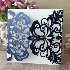 Invitation Card Party Birthday Online Buy Wholesale Design Birthday Invitations From China Design