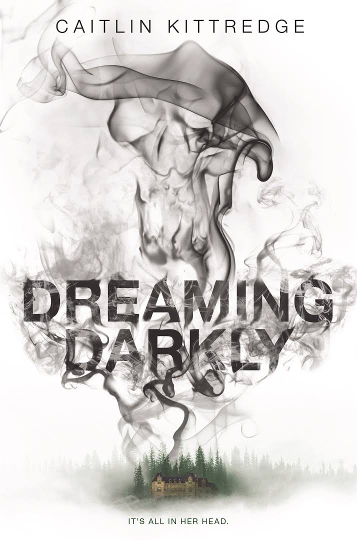 Image result for dreaming darkly