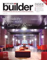 House Design Magazines Ireland News Joc Architects Co Dublin