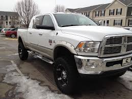 Toyota Tacoma Cummins 2015 Dodge Ram Cummins Auto Car Pictures 21506 Heidi24