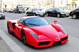 mayweather car collection 2016 10 celebrities u0027 most exotic car collections richest list