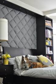 best 25 homemade headboards ideas on pinterest homemade spare