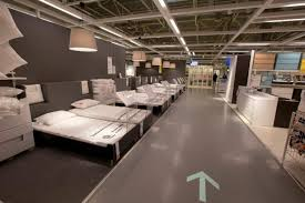 learn a few tricks from the new ikea catalog insider secrets for ikea shopping reader s digest