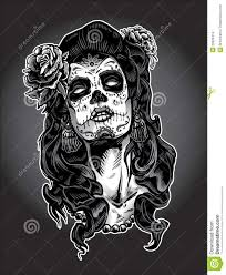 skulls graffiti n roses s skull and roses tattoos this is the