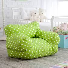 65 best bean bag chairs images on pinterest bean bag chairs