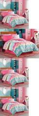 Anchor Comforter 25 Best Teen Bed Comforters Ideas On Pinterest Teen