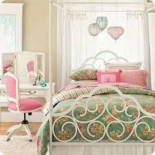 Pb Teen Bedrooms Pb Teen Bedroom Inspiration Apartment Therapy