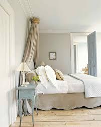 emejing martha stewart bedroom images trends home 2017 lico us