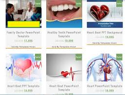 26 best medical ppt templates images on pinterest templates