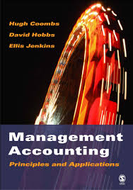 managementaccountingprinciplesandapplications2005 141030203115 conversion gate02 thumbnail 4 jpg cb u003d1414701124