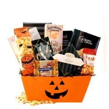 71 best halloween gifts images on pinterest halloween stuff