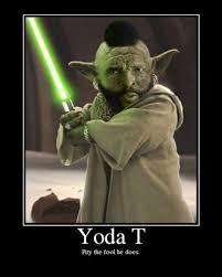 Funny Yoda Memes - yoda meme hilarious yoda internet memes funny pinterest