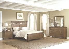 Sleep Country Bed Frame Country Bed Frames Cottage Country Bedroom Design Country Style