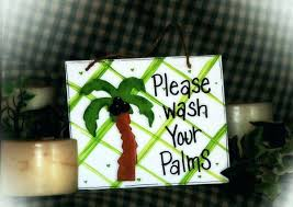 Palm Tree Bathroom Rug Palm Tree Bath Rug Palm Tree Bathroom Rug Sets Wash Your Palms