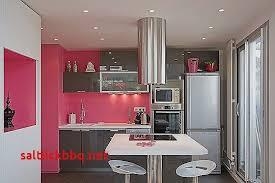 modele de peinture pour cuisine idee peinture salon photo pour decoration cuisine moderne