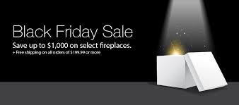 best online deals black friday canada dimplex canada online store promotions black friday 2016