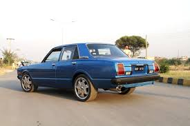 toyota cressida car picker blue toyota cressida