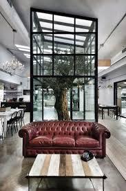 218 best interior design images on pinterest architecture
