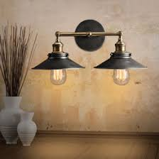 Bathroom Lighting Manufacturers Industrial Bathroom Lighting Suppliers Best Industrial Bathroom