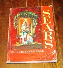 see sears wish books search sears wish book