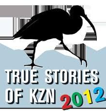 sle resume journalist position in kzn wildlife ezemvelo accommodation 10 best in memory of images on pinterest in memory of