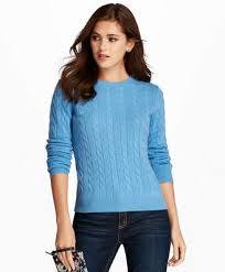 light blue cable knit sweater light blue cable knit sweater shopstyle