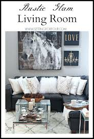hollywood glam living room glam living room decor come see my rustic glam living room
