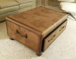 bombay trunk coffee table map coffee table croosle co