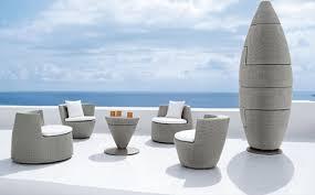 Design Outdoor Furniture outdoor obelisk stackable patio furniture designs