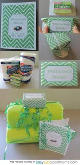 best 25 welcome home gifts ideas on welcome home