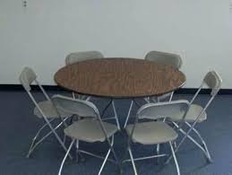 how many does a 48 inch round table seat 48 round table 48 in round table 48 inch table saw dverikrasnodar com