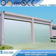 Aluminium Patio Doors Prices by Aluminum Rolling Shutter Patio Doors Aluminum Rolling Shutter