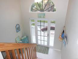 26653 hickory boulevard holiday home bonita springs fl booking com