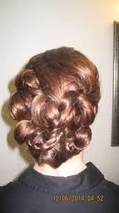 bravo salon 1 photos hair care scottsdale az reviews
