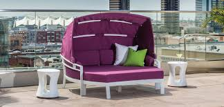 Patio Daybeds For Sale Commercial Outdoor Furniture Patio Furniture Outdoor Furniture