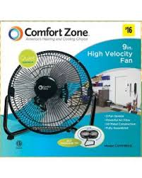 family dollar ceiling fans fans dollar general