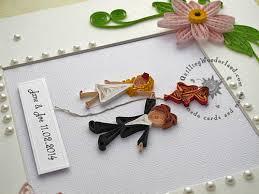 wedding keepsakes wedding keepsakes shadow box with floral mat and stick