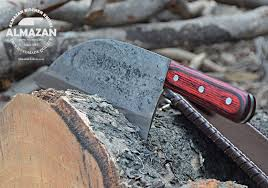 almazan kitchen knife order today to start cooking your favorite almazan kitchen knife