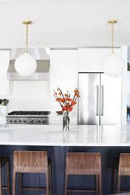 kitchen under cabinet light kitchen modern kitchen countertops modern island lighting flush