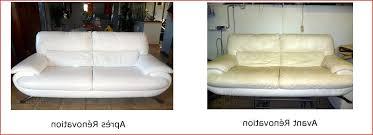 teinture pour canapé en cuir colorer canapé cuir intelligemment teinture pour canape cuir 11