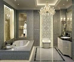 award winning bathroom designs uncategorized award winning bathroom designs for beautiful