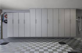 Garage Cabinet Doors Garage Storage Cabinets Gorgeous Garage Llc