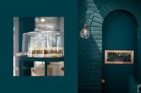 Bar Interior Design Interior Design Love Singapore U0027s Suzette Dessert Bar