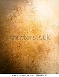 abstract brown background paper white background stock