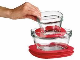 plastique cuisine 10 astuces pour enlever le plastique de votre cuisine