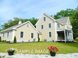 amesbury homes for sale amesbury ma real estate