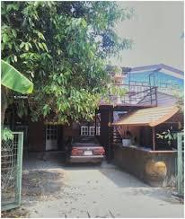 chambre d hote thailande chambre d hote thailande comme référence correctement local