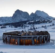 59 best bolzano italy images on pinterest beautiful places