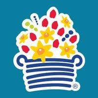 edible arrangement franchise edible arrangements franchise information